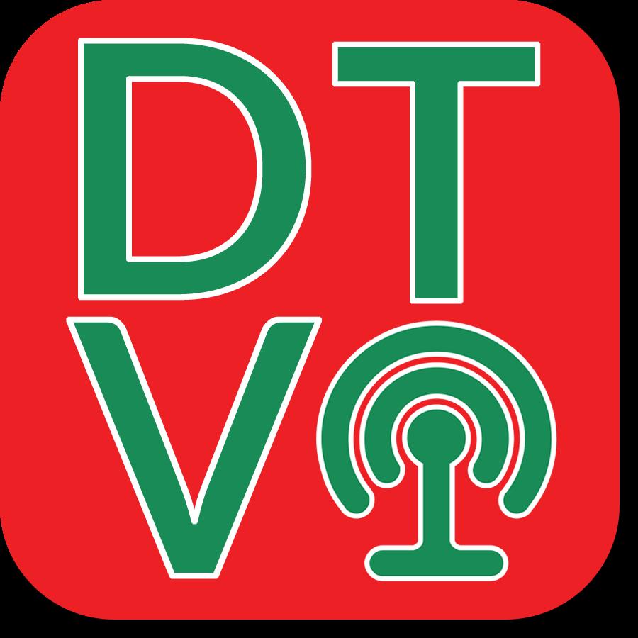 DTVIFace